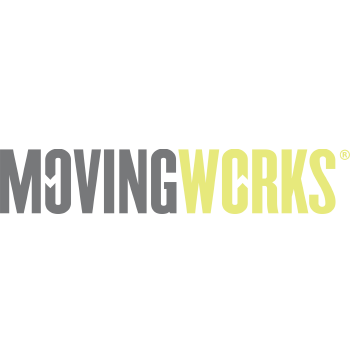 Moving Works