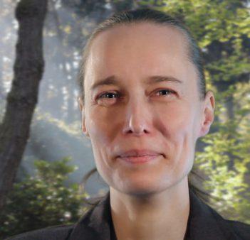 dr Emilia Lichtenberg-Kokoszka