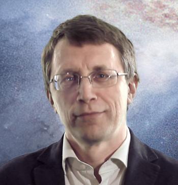 prof. Krzysztof Meissner