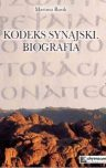 Kodeks Synajski. Biografia