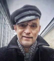 o. Wojciech Ziółek SJ